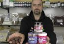 Domowe czy firmowe kulki proteinowe?